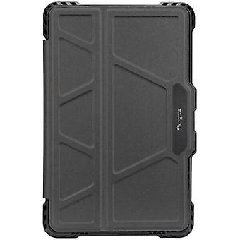 """Targus Pro-Tek Case for Samsung Galaxy Tab A 10.5"""" (2018) - THZ755GL"""