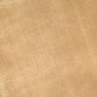 vidaXL Perhonen nojatuoli ruskea todellinen nahka ja kangas
