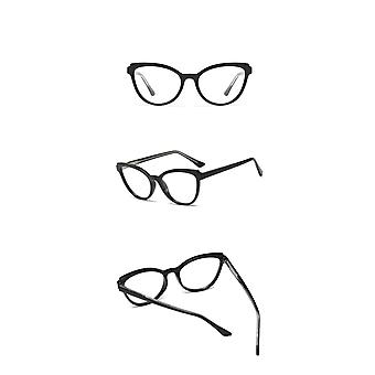 Sun Photochromic Glasses