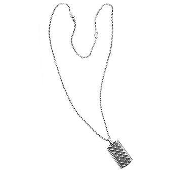 Men's Necklace Save Brave SBN-PHILLIP (50 cm)
