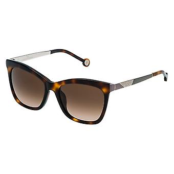 نظارات شمسية للسيدات كارولينا هيريرا SHE7465309AJ (Ø 53 mm)