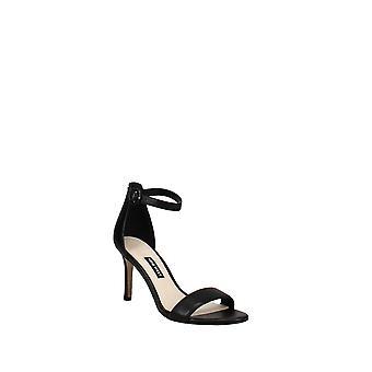 Nine West | Aission Two-Piece Sandals