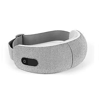 Elektrisk eye massager med varme stamme tør hovedpine øjenposer forbedre søvn  Eye Massage Instrument