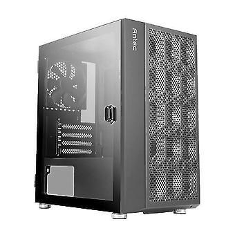 ATX Semi-tower Box Antec NX200M