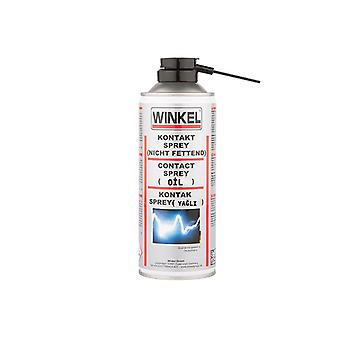 Spray Oil Specialist Electrical Contact Cleaner Spray