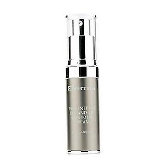 Elemis Pro-intense Eye And Lip Contour Cream - 15ml/0.5oz