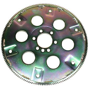 PRW (1849600) 168-Teeth Internal Balance SFI-Rated Chrome-Moly Steel Flexplate with 6-Bolt Convertor 4L80E/4L-85 for Che