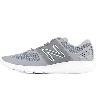 Nieuwe Balance 365 WA365GY universeel het hele jaar dames schoenen