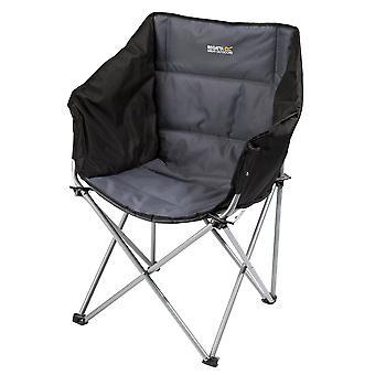 Regatta Great Outdoors Navas Camping Chair