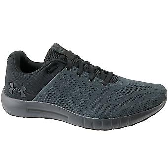 Under Armour Micro G Pursuit 3000011-104 Mens running shoes