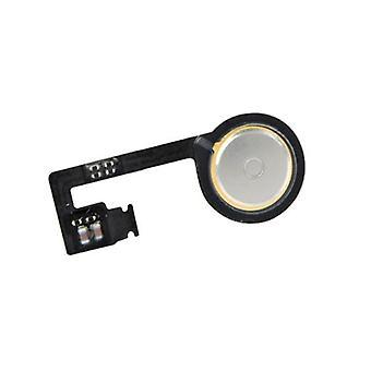 Para iPhone 4S - Botón interno de inicio Cable flexible
