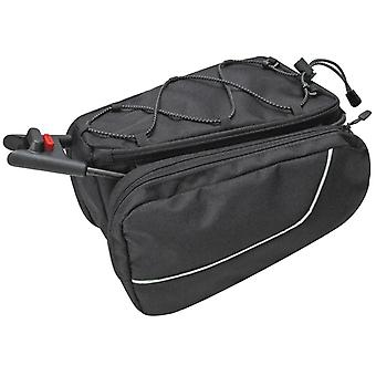 KLICKfix contour sport Saddle bag