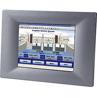 Advantech TPC-31T Touch panel RS-485 12 V DC, 24 V DC