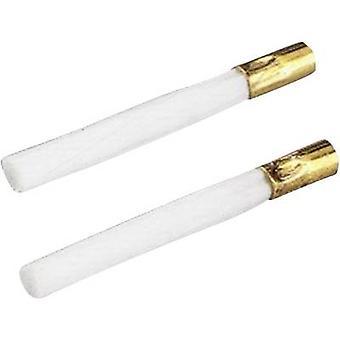 Hama Kontaktreiniger Glasfaser 00005628 Cartuchos de substituição