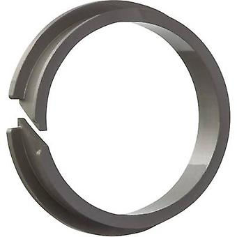 igus MCM-10-02 Clip bearing Bore diameter 10 mm