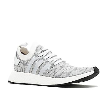Nmd R2 Pk - By9410 - 靴