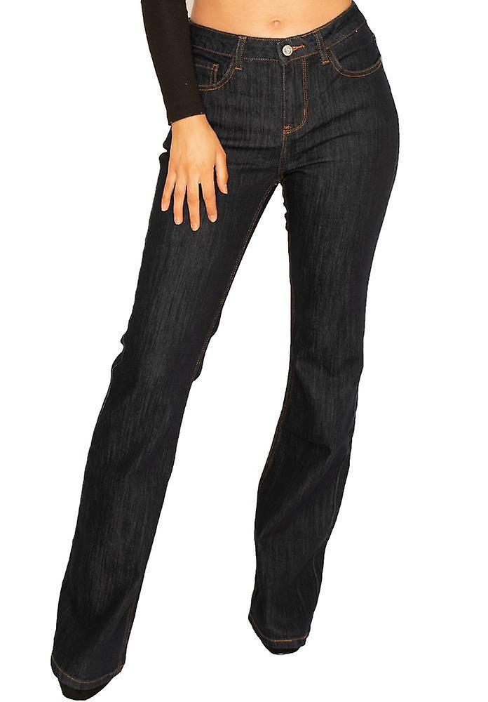 https   www.fruugo.es cables-slim-pantalones-de-terciopelo p ... 832e360b1350d