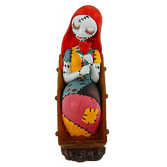 Disney Nightmare Before Christmas-SALLY HARTS PAPERWEIGHT