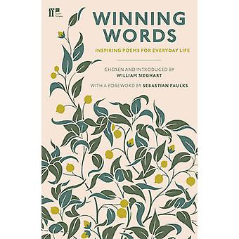 Winning Words - Inspiring Poems for Everyday Life (Main) by William Si