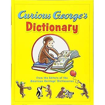 Curious George słownik