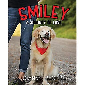 Smiley: Matkan rakkauden