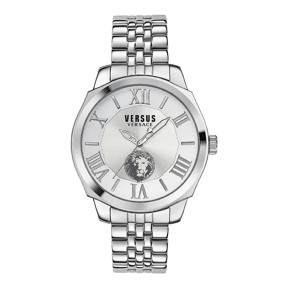 Versus SOV010015 Chelsea Men's Watch