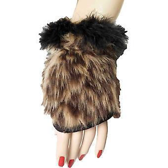 Glovelets Puma