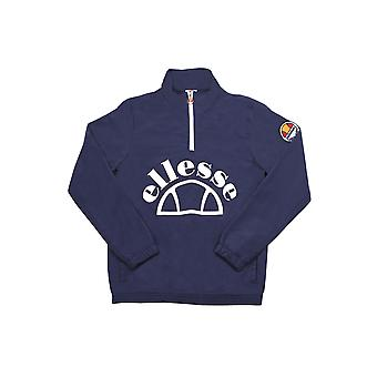 Ellesse men's jacket Junio overhead