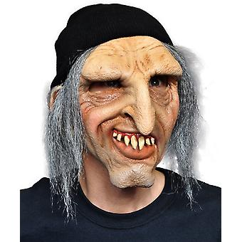 Scurvey Mask For Adults