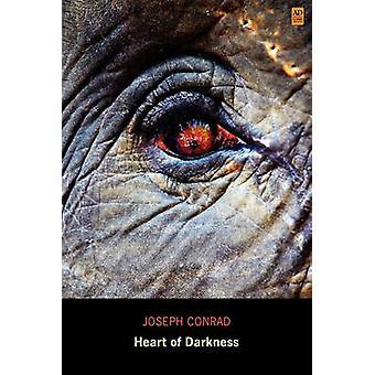 Hjertet av mørket annonse klassisk Conrad & Joseph