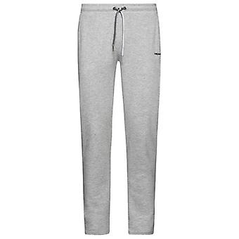 Head Club Byron pants férfi 811469