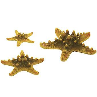 BiOrb Sea Star set-giallo