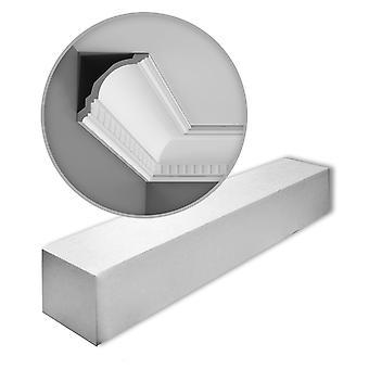 Cornice mouldings Orac Decor CX107-box