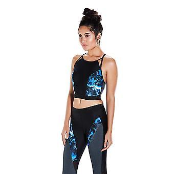 Speedo Stormza Капри женская активная одежда
