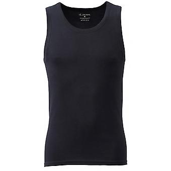 JOCKEY Jockey 2 Pack Underwear Cotton Vests
