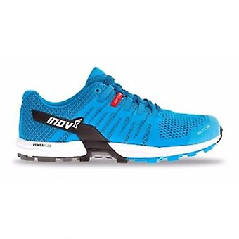 Inov8 Roclite 290 Mens Standard Fit Trail Running Shoes Blue