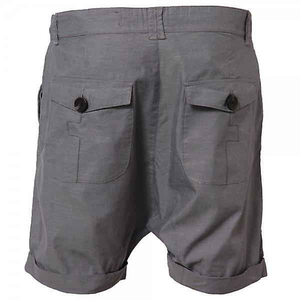 Religion Mens Clothing Bow Shorts