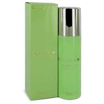 Omnia Green Jade By Bvlgari Body Lotion 6.7 Oz (women) V728-481208