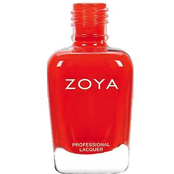 Zoya Nail Polish Sunsets Collection Été 2016 - Cam 15ml (ZP847)