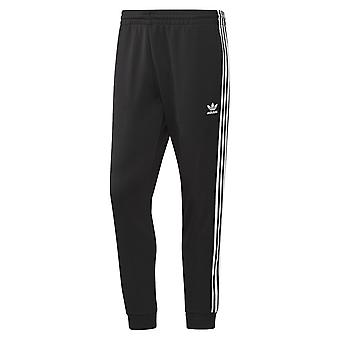 Adidas Sst Track Pant CW1275 universal all year men trousers