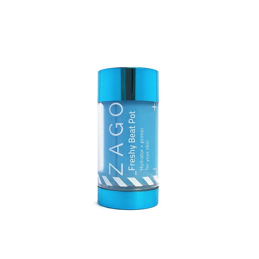 FreshyBeat Pot Hydrator Stick + Primer