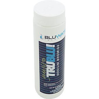 Pioneer TruBlu Genesis Sodium Bromide 2lb Bottle