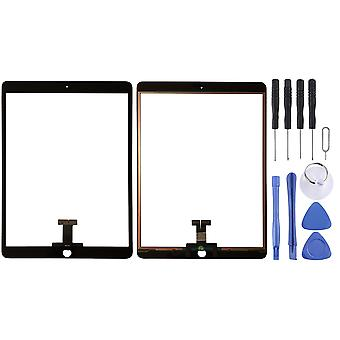 For Apple iPad Pro 10,5 touch screen glas display digitizer til LCD sort