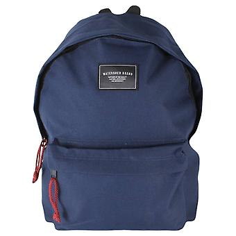 Watershed Union Backpack - Navy