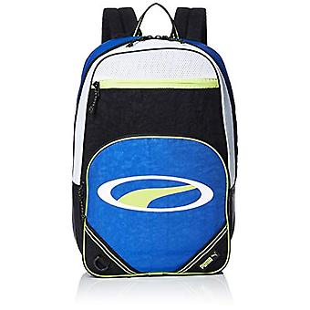 PUMA Cell Backpack - Unisex Adult Backpack - Surf The Web - OSFA
