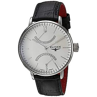 Elysee Unisex Ref Watch. 13270