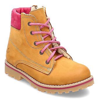 Emel E2552M3 universal winter kids shoes