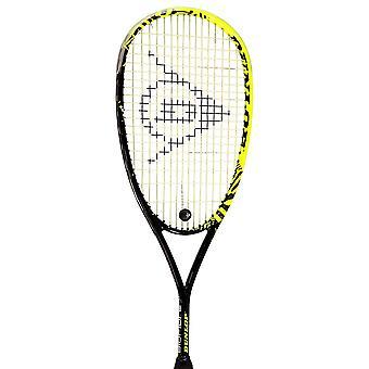 Dunlop Unisex Biofibre Ultimate Squash Racket