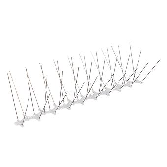 Seagull Spikes 10pk - 500mm (2 Spike)