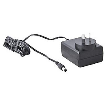 Simply Wholesale 2 Amp Power Adapter